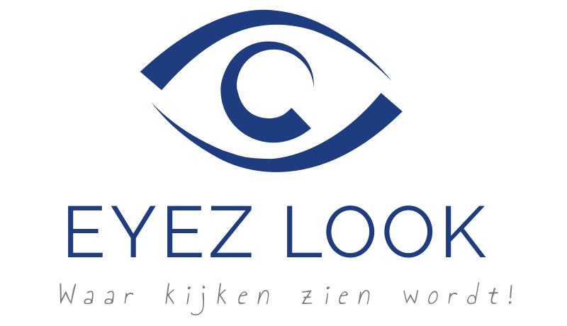 png_logo-e1602847070399