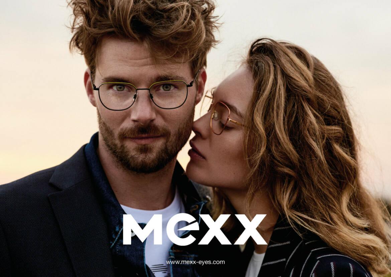 Mexx-MN-RX-SS21-scaled.jpg